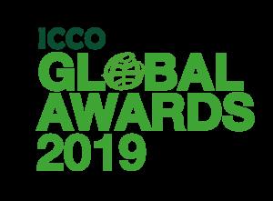 Awards ICCO