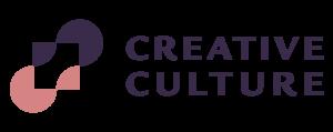 Creative Culture Logo