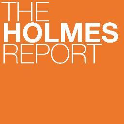 holmes-report