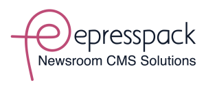 logo_epresspack[1]