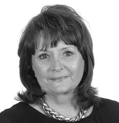 Donna Zurcher
