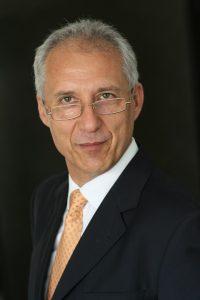 Gabriel Paslaru