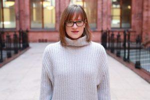 Gemma Vardon