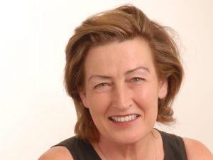 Susan Hardwick