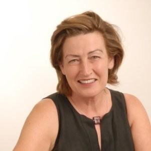 Sue Hardwick