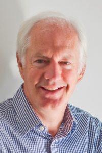 Paul Duncanson