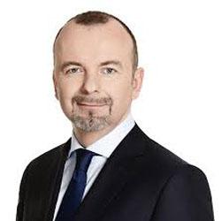 Grzegorz Szczepanski