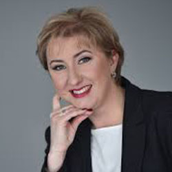 Jelena Sarenac