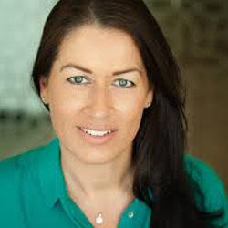 Loretta Ahmed