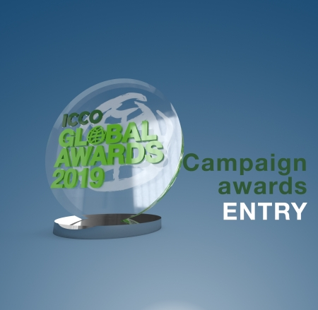 ICCO-Global-awards-2019-Campaign